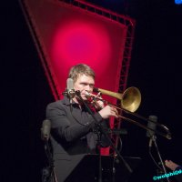 Jazz EXPRIENCE 2015: Donnerstag