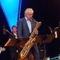 Jazz EXPERIENCE 2015: Freitag