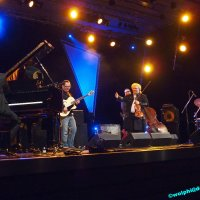 image 1503-jazz-so-wolphi-0054-jpg