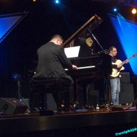 image 1503-jazz-so-wolphi-0087-jpg