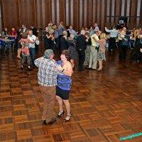 Tanz in den Mai