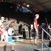 Ingobertusfest: Freitag