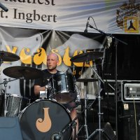 image ingobertusfest-fr-st-ingbert-jh-6194-jpg