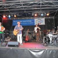 image ingobertusfest-fr-st-ingbert-jh-6206-jpg