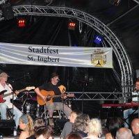 image ingobertusfest-fr-st-ingbert-jh-6221-jpg
