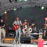 image ingobertusfest-fr-st-ingbert-jh-6232-jpg