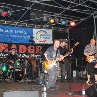 image ingobertusfest-fr-st-ingbert-jh-6234-jpg