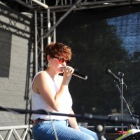 Lisa Marie Neumann live (mit Video)