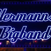 Hermanns Bigband