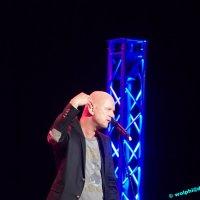 Die Pfanne 2015 – Der Wettbewerb
