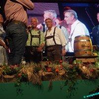 image 1509-oktoberfest-st-ingbert-wolphi-065-jpg