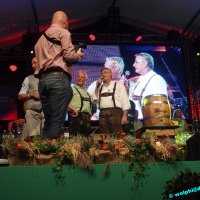 image 1509-oktoberfest-st-ingbert-wolphi-068-jpg
