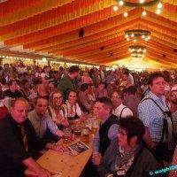 image 1509-oktoberfest-st-ingbert-wolphi-197-jpg