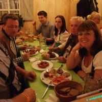 image 1509-oktoberfest-st-ingbert-wolphi-213-jpg