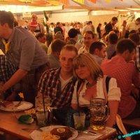 image 1509-oktoberfest-st-ingbert-wolphi-216-jpg