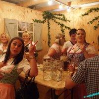 image 1509-oktoberfest-st-ingbert-wolphi-244-jpg