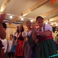 image 1509-oktoberfest-st-ingbert-wolphi-309-jpg