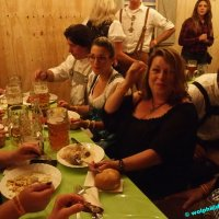 image 1509-oktoberfest-st-ingbert-wolphi-327-jpg
