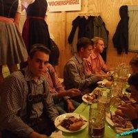 image 1509-oktoberfest-st-ingbert-wolphi-337-jpg