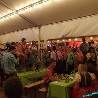 image 1509-oktoberfest-st-ingbert-wolphi-363-jpg