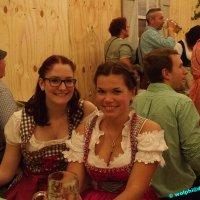 image 1509-oktoberfest-st-ingbert-wolphi-365-jpg