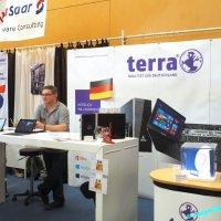 Ingobertusmesse 2015