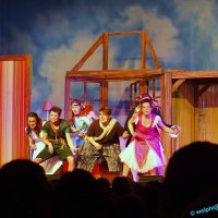 Peter Pan – Das Musical