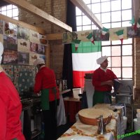 Gourmetmarkt 2015