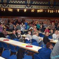 40 Jahre Engagement: Knut Schubert