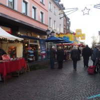 image 1512-weihnachtsmarkt-st-ingbert-igb-info-06-jpg