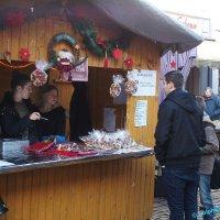 image 1512-weihnachtsmarkt-st-ingbert-igb-info-09-jpg