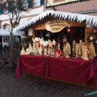 image 1512-weihnachtsmarkt-st-ingbert-igb-info-10-jpg
