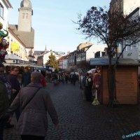 image 1512-weihnachtsmarkt-st-ingbert-igb-info-11-jpg