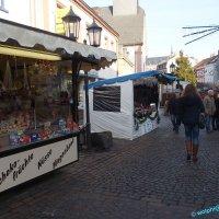 image 1512-weihnachtsmarkt-st-ingbert-igb-info-14-jpg