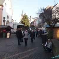 image 1512-weihnachtsmarkt-st-ingbert-igb-info-16-jpg