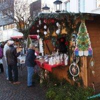 image 1512-weihnachtsmarkt-st-ingbert-igb-info-17-jpg