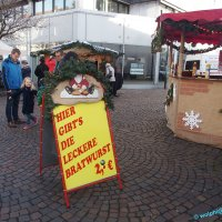 image 1512-weihnachtsmarkt-st-ingbert-igb-info-19-jpg