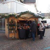 image 1512-weihnachtsmarkt-st-ingbert-igb-info-20-jpg