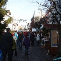 image 1512-weihnachtsmarkt-st-ingbert-igb-info-21-jpg