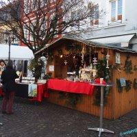 image 1512-weihnachtsmarkt-st-ingbert-igb-info-24-jpg