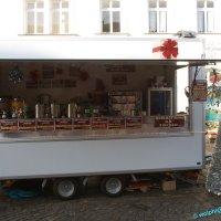 image 1512-weihnachtsmarkt-st-ingbert-igb-info-25-jpg