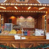 image 1512-weihnachtsmarkt-st-ingbert-igb-info-29-jpg
