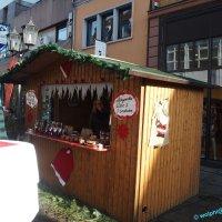 image 1512-weihnachtsmarkt-st-ingbert-igb-info-30-jpg