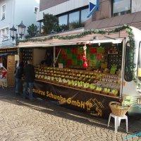 image 1512-weihnachtsmarkt-st-ingbert-igb-info-32-jpg