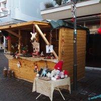 image 1512-weihnachtsmarkt-st-ingbert-igb-info-33-jpg
