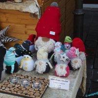 image 1512-weihnachtsmarkt-st-ingbert-igb-info-34-jpg