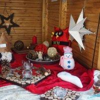image 1512-weihnachtsmarkt-st-ingbert-igb-info-35-jpg