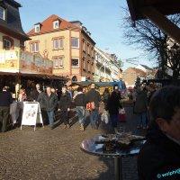 image 1512-weihnachtsmarkt-st-ingbert-igb-info-36-jpg