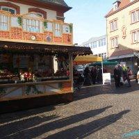 image 1512-weihnachtsmarkt-st-ingbert-igb-info-37-jpg
