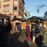 image 1512-weihnachtsmarkt-st-ingbert-igb-info-38-jpg